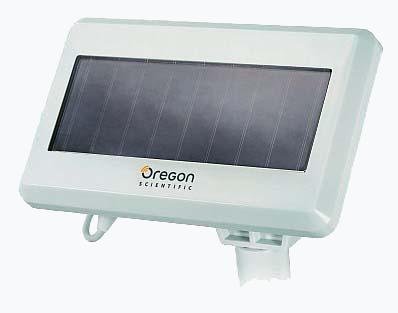 wmr200-solar